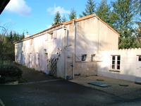 French property, houses and homes for sale inST LAURSDeux_Sevres Poitou_Charentes