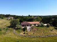 French property for sale in MILHAC DE NONTRON, Dordogne - €413,400 - photo 6