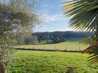 French property for sale in MILHAC DE NONTRON, Dordogne - €413,400 - photo 8