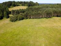 French property for sale in MILHAC DE NONTRON, Dordogne - €413,400 - photo 2