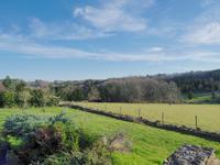 French property for sale in MILHAC DE NONTRON, Dordogne - €413,400 - photo 10