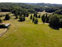French property for sale in MILHAC DE NONTRON, Dordogne - €413,400 - photo 4