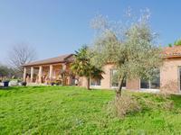 French property for sale in MILHAC DE NONTRON, Dordogne - €413,400 - photo 3