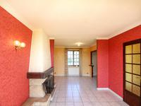 French property for sale in , Finistere - €139,750 - photo 5
