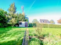 French property for sale in , Finistere - €139,750 - photo 8