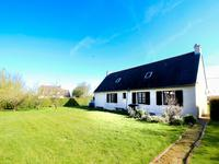 French property for sale in , Finistere - €139,750 - photo 7