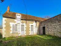 French property for sale in CHATELLERAULT, Vienne - €119,900 - photo 2