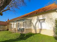 French property for sale in CHATELLERAULT, Vienne - €119,900 - photo 3