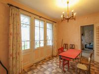 French property for sale in CHATELLERAULT, Vienne - €119,900 - photo 6