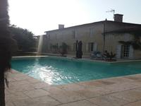 French property, houses and homes for sale inSABLONSGironde Aquitaine