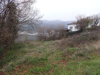 French property for sale in CONDAT, Cantal - €79,200 - photo 10