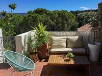 French property, houses and homes for sale inLE CASTELLETProvence Cote d'Azur Provence_Cote_d_Azur