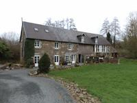 French property, houses and homes for sale inMONTAIGU LES BOISManche Normandy