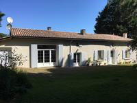 French property, houses and homes for sale inCHATENETCharente_Maritime Poitou_Charentes