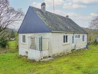 French property, houses and homes for sale inCAROMorbihan Brittany