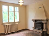 French property for sale in LOGUIVY PLOUGRAS, Cotes d Armor - €79,200 - photo 3