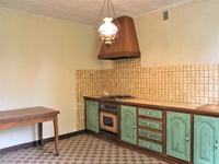French property for sale in LOGUIVY PLOUGRAS, Cotes d Armor - €79,200 - photo 5