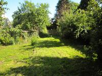 French property for sale in LOGUIVY PLOUGRAS, Cotes d Armor - €79,200 - photo 9