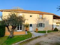 houses and homes for sale inST EUTROPECharente Poitou_Charentes