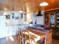 French property for sale in LA CHAPELLE THIREUIL, Deux Sevres - €199,800 - photo 5