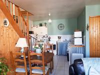 French property for sale in LA CHAPELLE THIREUIL, Deux Sevres - €199,800 - photo 9