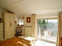 French property for sale in LA CHAPELLE THIREUIL, Deux Sevres - €199,800 - photo 3