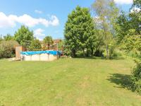 French property for sale in LA CHAPELLE THIREUIL, Deux Sevres - €199,800 - photo 10