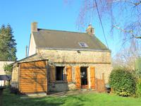 French property for sale in CADEN, Morbihan - €119,900 - photo 4