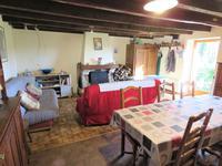 Maison à vendre à CADEN en Morbihan - photo 4