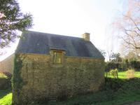 Maison à vendre à CADEN en Morbihan - photo 9