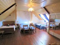 Maison à vendre à CADEN en Morbihan - photo 7