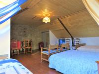 French property for sale in CADEN, Morbihan - €119,900 - photo 9