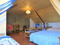 Maison à vendre à CADEN en Morbihan - photo 8