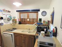 Maison à vendre à CADEN en Morbihan - photo 5