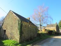 Maison à vendre à CADEN en Morbihan - photo 2