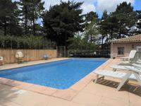 French property for sale in TOURTOUR, Var - €395,000 - photo 10
