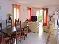 French property for sale in TOURTOUR, Var - €395,000 - photo 5