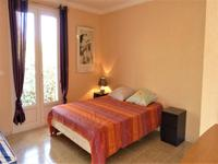 French property for sale in TOURTOUR, Var - €395,000 - photo 4
