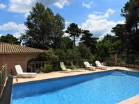 French property for sale in TOURTOUR, Var - €395,000 - photo 8