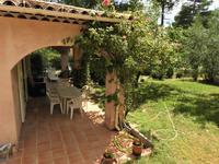 French property for sale in TOURTOUR, Var - €395,000 - photo 2