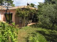 French property for sale in TOURTOUR, Var - €395,000 - photo 9