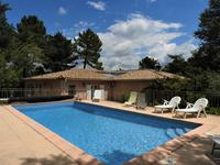 French property for sale in TOURTOUR, Var - €395,000 - photo 1