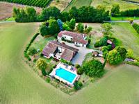 French property, houses and homes for sale inCAZIDEROQUELot_et_Garonne Aquitaine