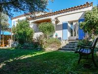 French property, houses and homes for sale inSORGUESVaucluse Provence_Cote_d_Azur