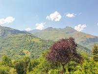 Appartement à vendre à ST MARTIN DE BELLEVILLE en Savoie - photo 7