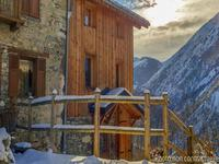 French property for sale in ST MARTIN DE BELLEVILLE, Savoie - €350,000 - photo 8
