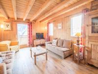 French property for sale in ST MARTIN DE BELLEVILLE, Savoie - €350,000 - photo 3