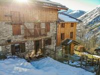 French property for sale in ST MARTIN DE BELLEVILLE, Savoie - €350,000 - photo 1