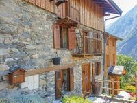 Appartement à vendre à ST MARTIN DE BELLEVILLE en Savoie - photo 9