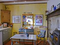 Maison à vendre à SAINT MARTIN DE VERS en Lot - photo 3